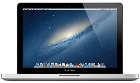 Cheap Used Mid 2012 Macbook Pros at GainSaver include a 30 Day Money Back Guarantee.