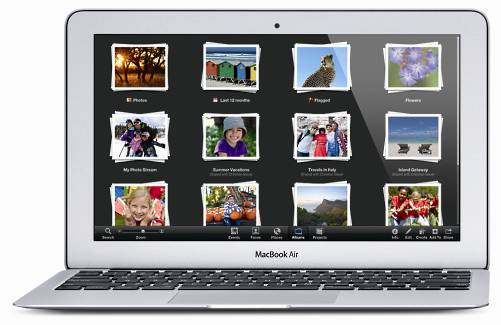 Save big on a used cheap Early 2015 Macbook Air with a 30 Day Money Back Guarantee!