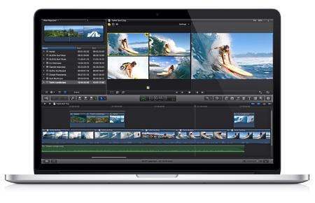 The discount used 13.3-inch Retina Macbook Pro MD212LL/A is in stock and on sale now.