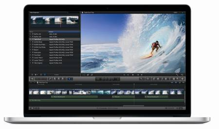 Visit GainSaver for lowest prices on the cheap used Early 2013 15-inch Macbook Pro.