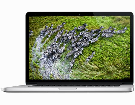 Shop GainSaver for lowest prices on the Early 2013 cheap refurbished Macbook Pro.